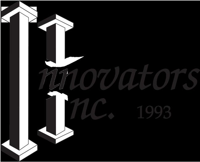 Innovators 1993 Inc. | Alberta